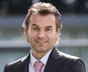 Ralf Wegner