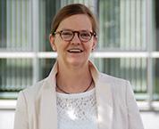 Susanne Paukens-Scheffner